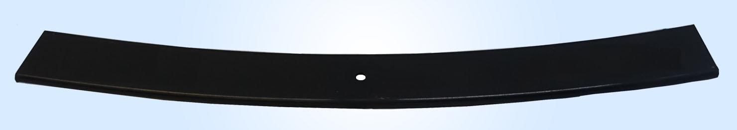 FR-MC 096610-5