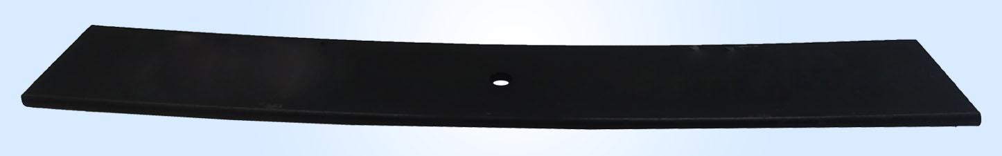 FR-MC 096610-7