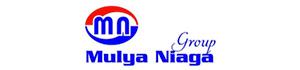 Mulya Niaga